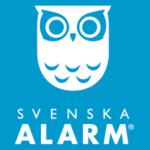 svenska-alarm