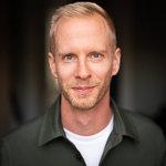 Stefan Tärnell